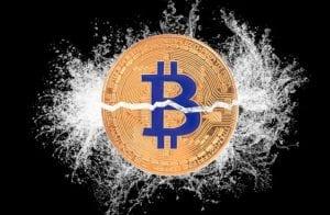 Pesquisas pelo halving do Bitcoin no Google só aumentam