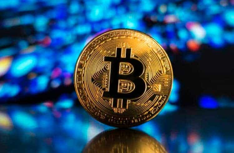 Preço do Bitcoin chega a US$9.500 nas últimas 24 horas