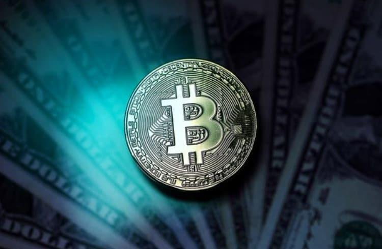 Preço do Bitcoin segue em alta e ultrapassa a marca dos US$9.200