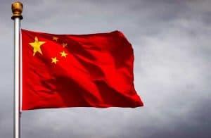 Rede nacional de blockchain chinesa entrará em operação em abril de 2020