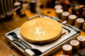Relatório da CoinShares mostra perspectivas para o setor de mineração de Bitcoin em 2020