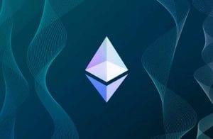 Sistema promete impossibilitar a invasão de carteiras Ethereum