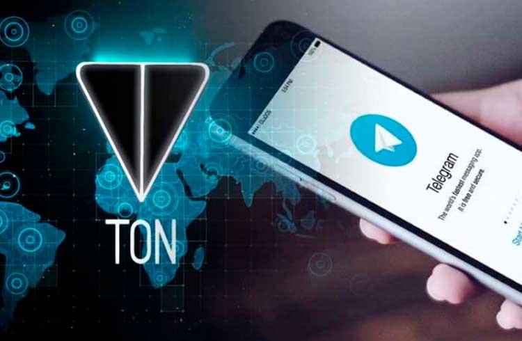 Telegram diz que TON Wallet não integrará seu aplicativo de mensagens no lançamento