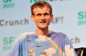 Vitalik Buterin diz que uma fusão entre Ethereum 2.0 e Ethereum Classic é tecnicamente possível