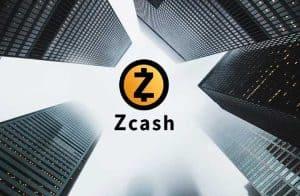 Zcash destinará recompensas de mineração para fundo de desenvolvimento