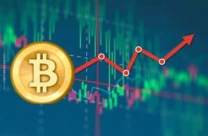 Análise do Bitcoin [BTC/USD]; Onda 3 confirmada no gráfico mensal