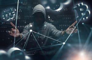 Atividades criminosas envolvendo criptomoedas são tema do novo relatório da Chainalysis