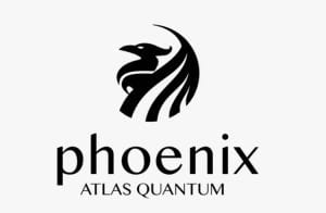 Atlas Quantum libera robô de arbitragem Phoenix para o público