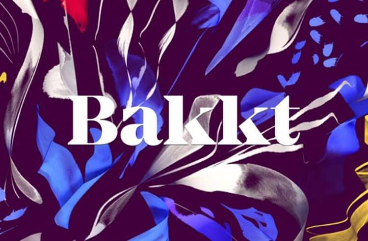 Bakkt planeja aplicativo de pagamento e adquirirá empresa focada em soluções de fidelidade
