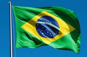 Brasil considera combater corrupção e lavagem de dinheiro com blockchain