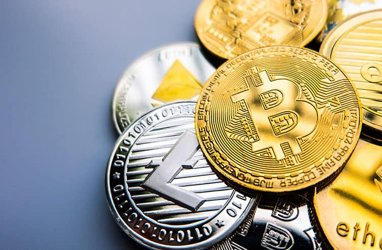 Brasileiros negociam mais de R$5 bi com criptomoedas ao fim de 2019