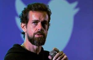 CEO do Twitter está pagando influencers do TikTok para divulgar o Bitcoin