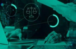 Curso para aprimoramento de juízes de São Paulo terá módulo sobre blockchain