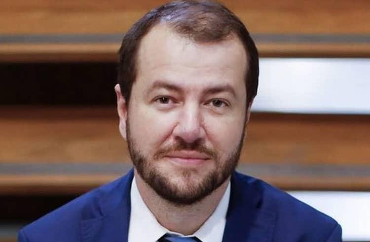 Entrevista: Fabrício Tota fala mais sobre Mercado Bitcoin e tokenização