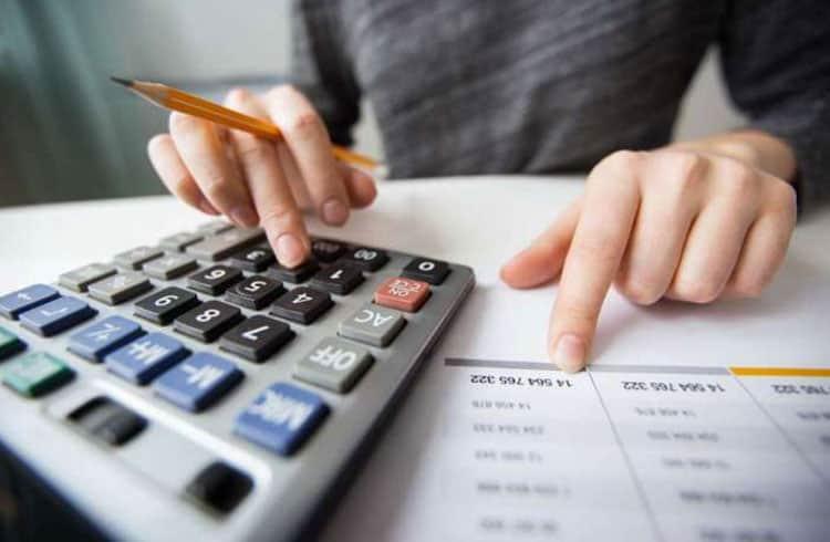 Especialista indica cuidados necessários quando declarar ganhos com criptoativos no IRPF