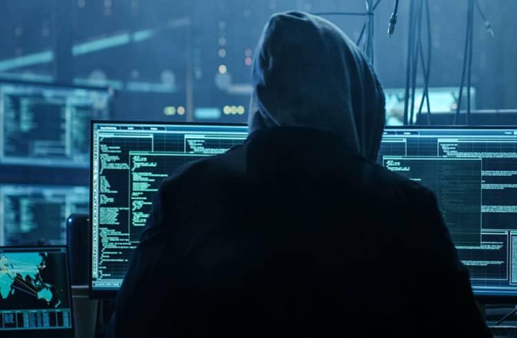 Líder da Unick fala sobre contratação de hacker para derrubar sites de notícias em áudio vazado