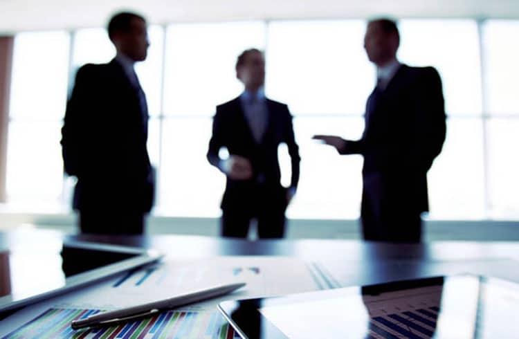 Mercado Bitcoin anuncia reestruturação de seu quadro executivo