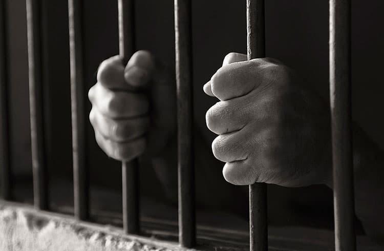 """Presidente da Unick tem habeas corpus novamente negado e empresa é citada como """"organização criminosa"""""""