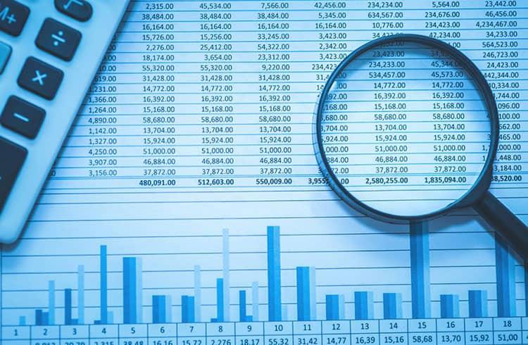 URGENTE: RFB começa a cobrar informações de empresas de criptomoedas referentes a IN 1888