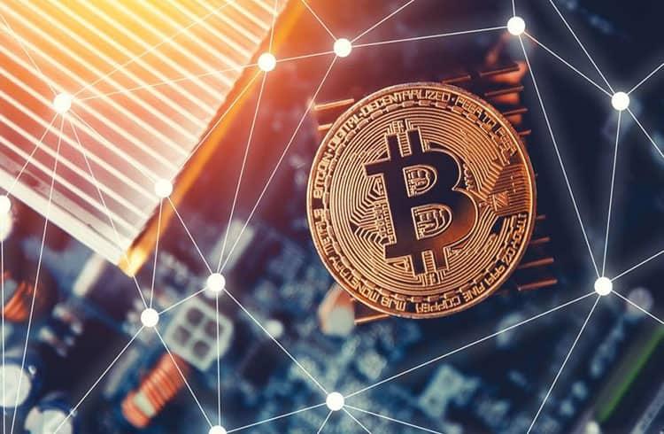 Revista divulga lista de pessoas que deram as melhores contribuições para a rede Bitcoin