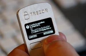 Saiba como deixar sua carteira em hardware ainda mais segura