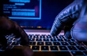 Saiba como usar o Twitter para identificar hacks ocorridos em exchanges