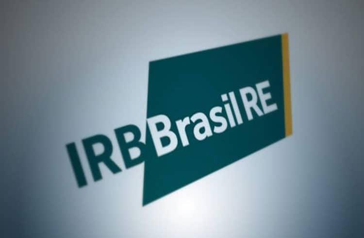 Seguradora brasileira adquire participação em emissora de seguros em blockchain