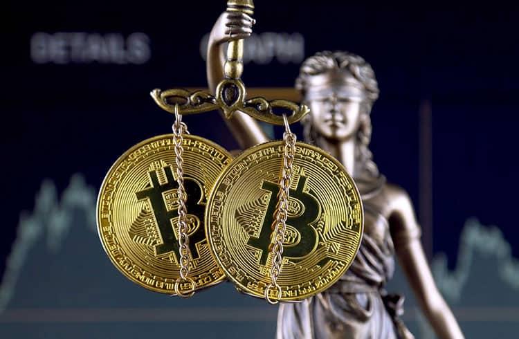 Tribunal de São Paulo oferecerá curso sobre criptomoedas e lavagem de dinheiro aberto ao público