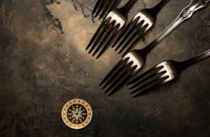 A todo vapor: Cardano anuncia novo hard fork em março