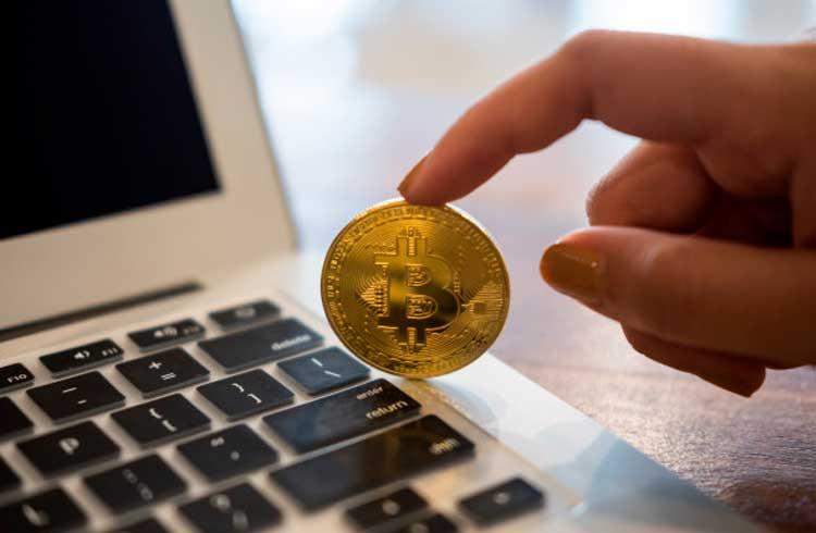 Adoção do Bitcoin aumenta, aponta CoinMetrics