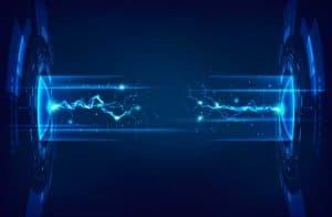 """Apesar de investimentos e desenvolvimentos, Lightning Network ainda não """"serve para nada"""""""