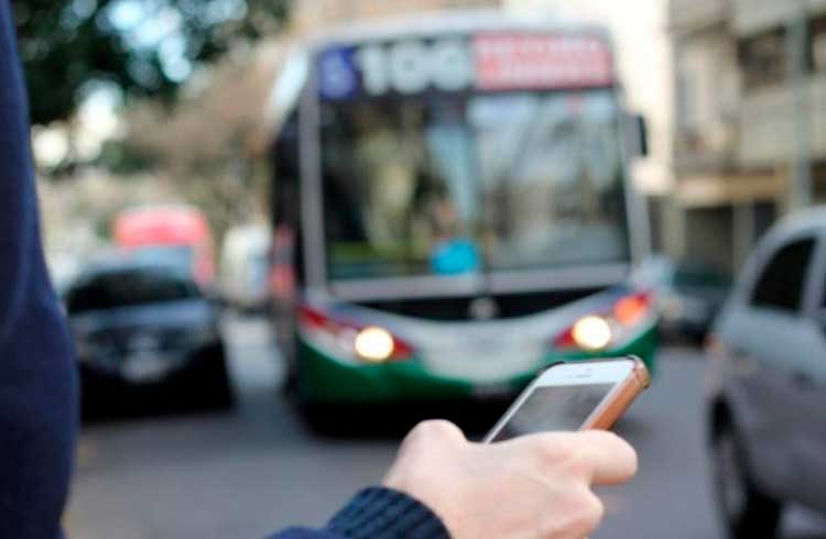 Aplicativo conectado ao Transporte Público na Argentina é hackeado e resgate só com Bitcoin