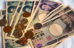 Banco do Japão pede cautela e desacelera discussão sobre moeda digital