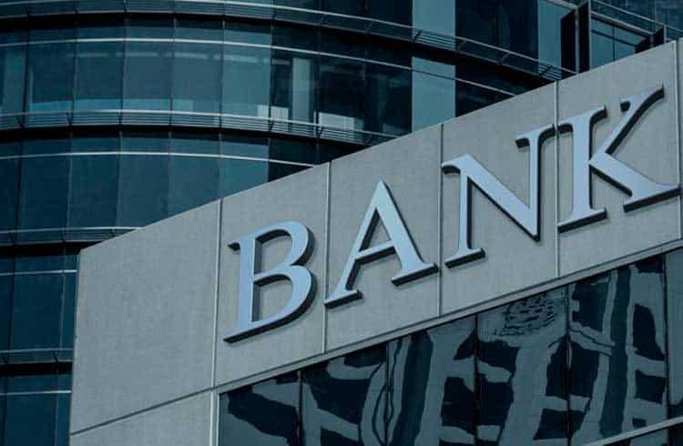 Bancos Centrais se reunirão para debater implementação de CBCD