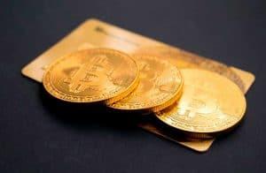 Bitcoin Cash é listado por exchange brasileira