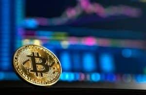 Bitcoin inicia a semana valendo cerca de US$9.300; Tezos e IOTA valorizam 11% no dia