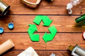 Cidade no Ceará recebe iniciativa que reúne reciclagem e criptomoeda