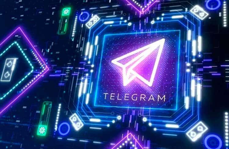 Conselho Geral da CFTC aborda o token GRAM do Telegram por carta