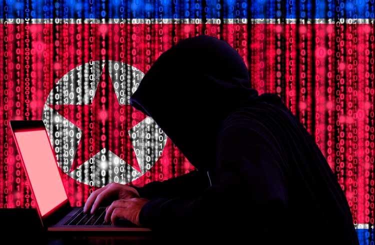 Coreia do Norte intensifica mineração maliciosa de Monero, diz relatório