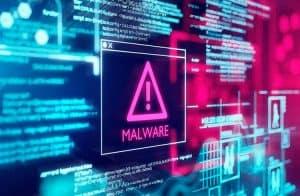 Coronavírus se espalha no Brasil por meio de Malware que pode roubar Bitcoins