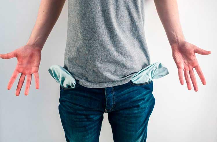 Dano causado por Marcel Bicalho a investidores pode chegar a R$500 milhões