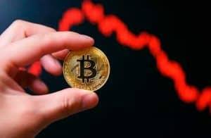 Depósitos de Bitcoin em exchanges atingem menor nível dos últimos 3 anos
