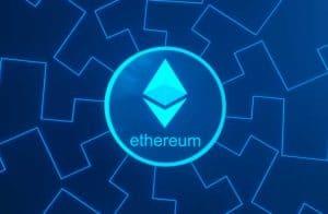 Desenvolvedor da Ethereum relata avanços e problemas na implementação do ETH 2.0
