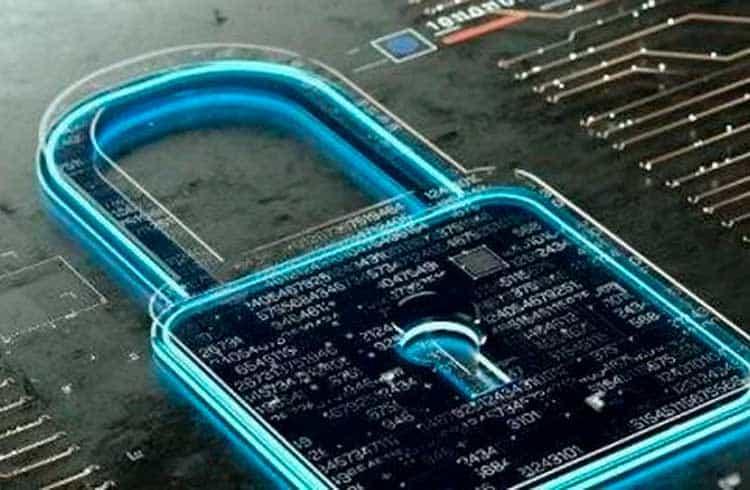 Ethereum Trust Alliance lança sistema de classificação para contratos inteligentes
