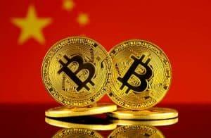 Exchange chinesa declara insolvência após dívida de US$130 milhões em Bitcoin