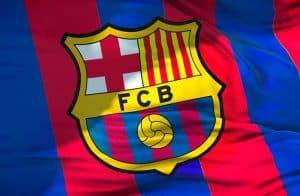 FC Barcelona adota criptomoedas e anuncia criação de tokens em Ethereum