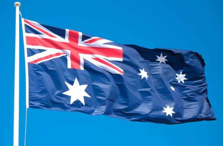 Governo da Austrália lança roadmap para criação de blockchain nacional