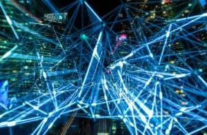 Nós da Lightning Network aumentam 105%; Europa e América do Norte lideram crescimento