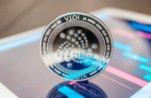 Integração com MoonPay é responsável pelo hack da carteira Trinity da IOTA