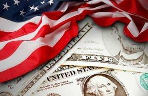Inteligência dos EUA teme que o dólar perca domínio global e financia pesquisas sobre ocenário